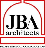 JBA Architects